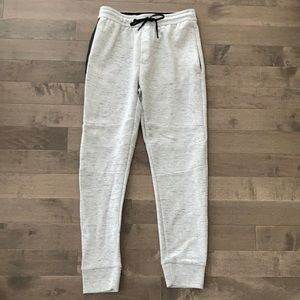AE American Eagle Stretch Trackpants/Joggers